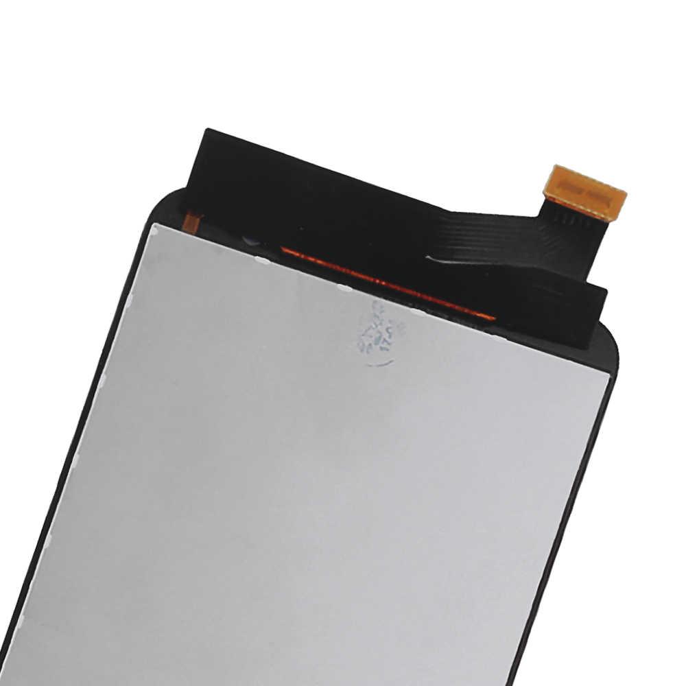 "5.5 ""G610F شاشات LCD لسامسونج غالاكسي J7 رئيس LCD G610F G6100 G610M شاشة الكريستال السائل مجموعة المحولات الرقمية لشاشة تعمل بلمس إصلاح استبدال جزء"