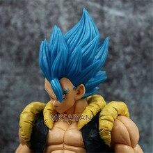 Dragon Ball Z Gogeta Action Figures