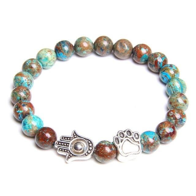 dog bracelet   4