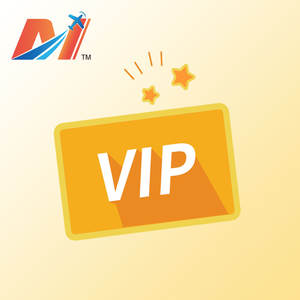 VIP Link for customize