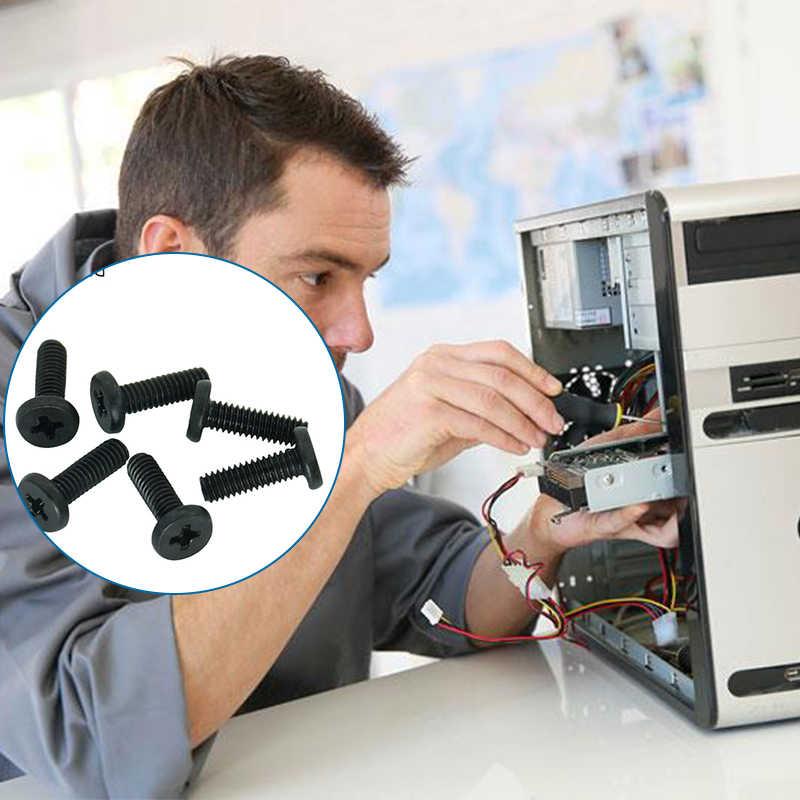 LUHUICHANG M2 M2.5 مسامير الكمبيوتر المحمول مجموعة الكمبيوتر الإلكترونية الرقمية البسيطة الميكانيكية تشكيلة طقم تصليح الأجهزة