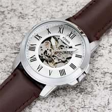 Роскошные Брендовые мужские aaa часы модные брендовые механические