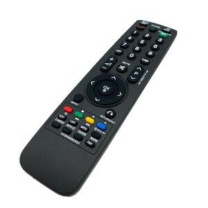 Image 3 - استبدال التلفزيون عن بعد التحكم AKB69680403 صالح ل LG 19LH2000 19LH2000ZA 19LH2020 19LH2020ZC 22LH2000 26LH2000 32LG2100