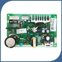 Gute arbeits für kühlschrank computer board power module DA41 00751A DA92 00141B bord-in Kühlschrank-Teile aus Haushaltsgeräte bei