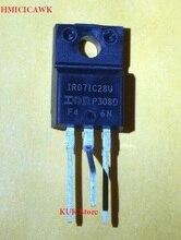 Original 100% NEW IRG7IC28U IRG7IC28U-110P IRG71C28U IRG71C28U-110P TO-220 20PCS/LOT 20pcs lot 100