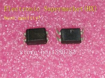 100% New original KP3010  3010   DIP4 IC in stock! цена 2017