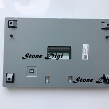Screen-Panel LQ080Y5DZ10 Car-Navigation-Screen Lcd-Display -Inch for Grade-A Original