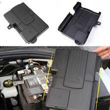 Защитная крышка для автомобильного аккумулятора защитная двигателя