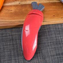 Creative sharpening artifact home multi-function kitchen knife fast stone gadget sharpener