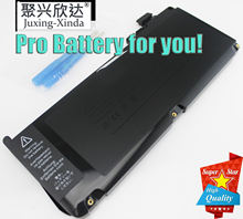 Аккумулятор a1331 для ноутбука 1095 в 2009 Вт/ч apple macbook