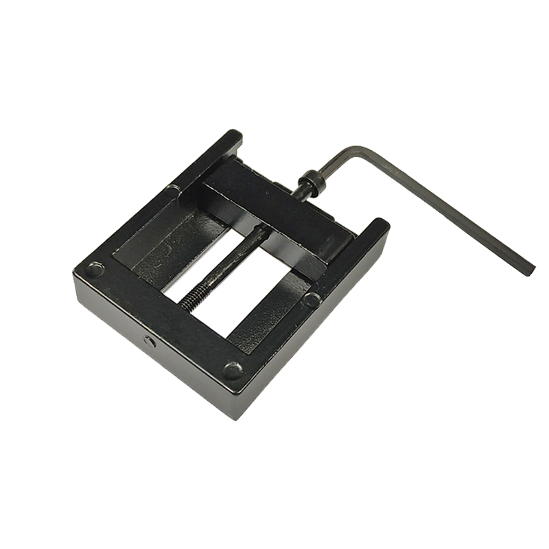 CPU Cap Opener Tool For 3770K 4790K 6700K 7700K 8700K 8086K 9600K 9700K 9900K E3-1231 LGA 775 115x  Removal Delid Tool