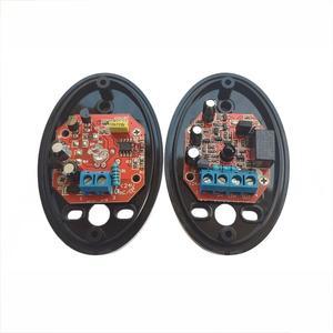 Image 3 - DIYSECUR IP55 Automated Gate Safe Infrared Detector Sensor/ Swing /Sliding/Garage Gate / Door Safety Infrared Photocells