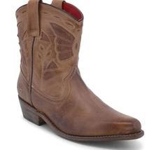 2019 Hot Sale  Winter Boots Women Ladies Fashion Woman Leather Shoes Large Size 34-43 WXZ020