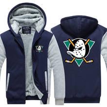 Новый продукт пальто толстовка утепленный и флисовый свитер