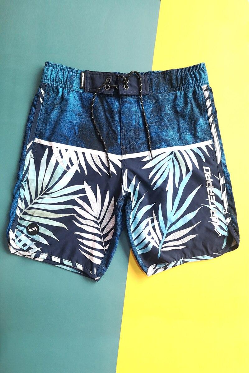 男士沙滩裤800-1200