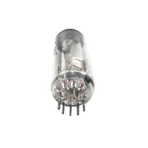 Image 5 - Cat Eye Indicator 6E1n 6E1 Electron Tube Replacement EM80 EM81 Electron Tube
