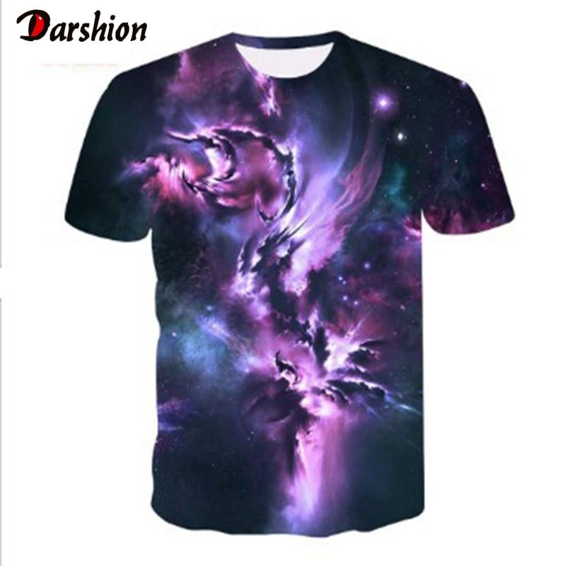 3D Printed Men Tops T-shirt Uniquely Designed Printed Men's T-shirts Tees And Tops For Male Fashion Men's Short Sleeve