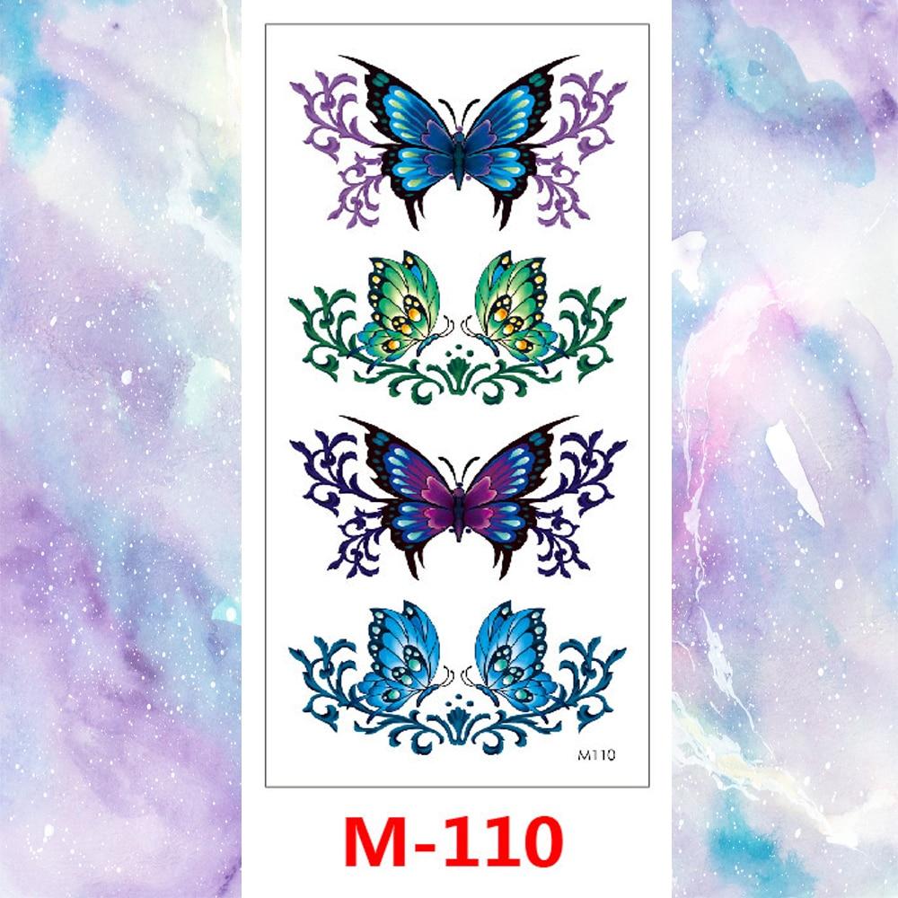 M-110