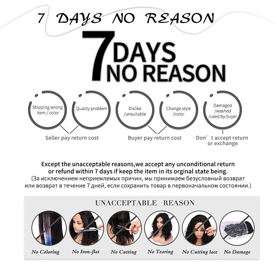 do laço perucas sintéticas para as mulheres