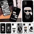 Чехол для Iphone 12 11 PRO MAX X XS XR Mini 6S 7 8 PLUS SE