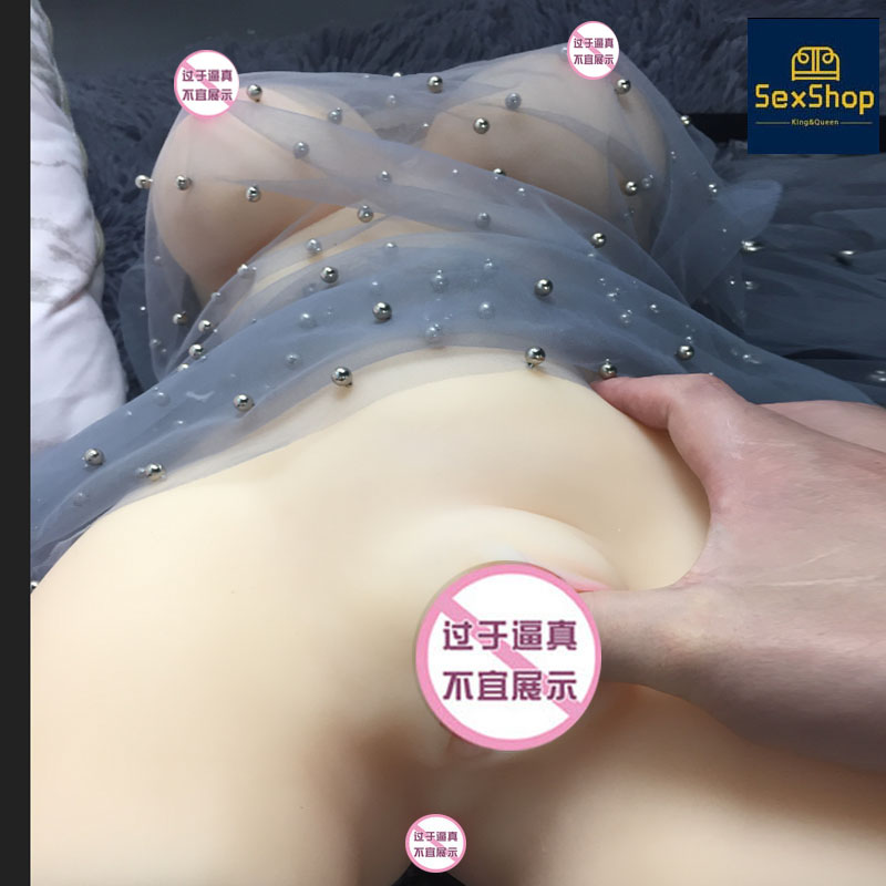 Chinese Sex Doll Small Girl Hot Sexy Adult Products For Men Sex Dolls Lifelike Silicone Real Doll Sextoys Sexshop Store