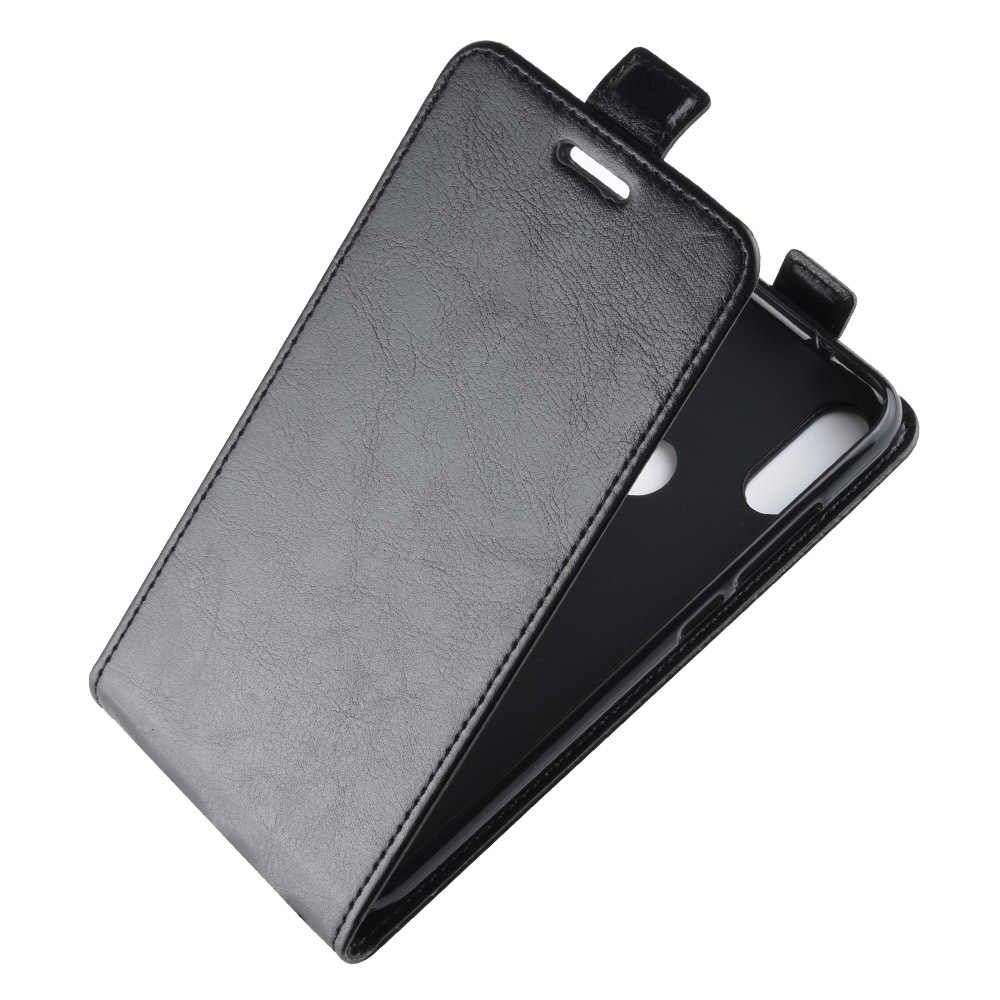 Phone Case For Xiaomi Redmi Note 7 Flip PU Leather Silicone Back Cover Case For Redmi Note7 Wallet Smartphone Bag Coque Funda