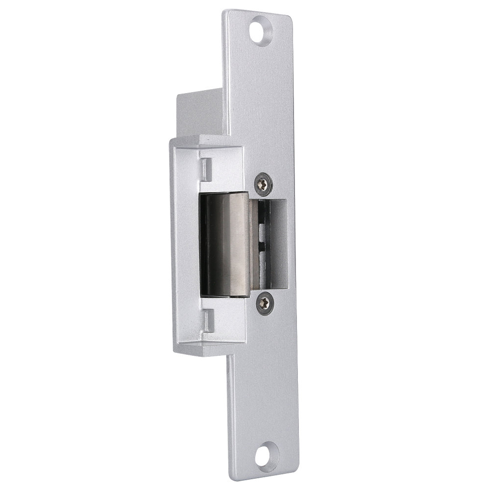 Video Doorbell NO Electric Strike Door Lock For Access Control System Use Fail Safe Brand NEW