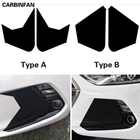 Car Styling Black Ca...