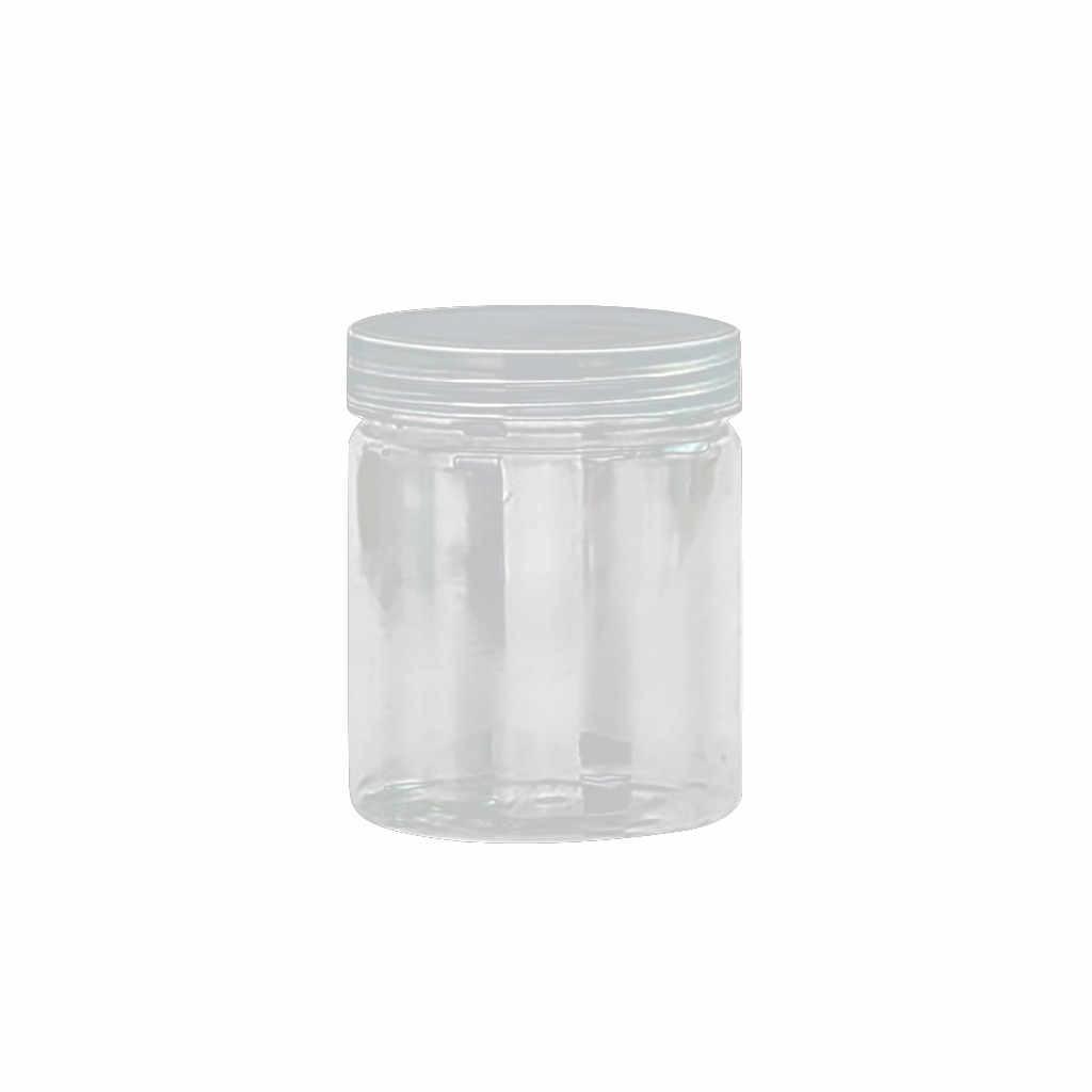 Cozinha Caixa De Armazenamento De Vedação Conservação de Alimentos Recipiente Pote de Doce de Plástico 2019 Novo Arriveal Venda Quente