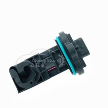 MAF Mass Air Flow Meter Sensor 0280218282 car parts For BMW auto parts original mass air flow sensor oem b577 e5t51071 maf for 93 97 mazda 626 mx 6 2 0l