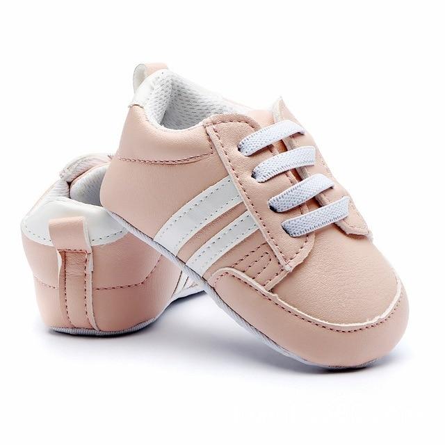 Bebek-ayakkab-Pu-deri-ayakkab-spor-ayakkab-yenido-an-bebek-erkek-k-z-erit-desen-ayakkab.jpg_640x640.jpg (640×640)
