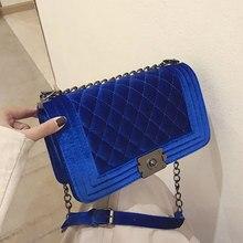 Designer Handbags Purses Women High-Quality for Luxury New