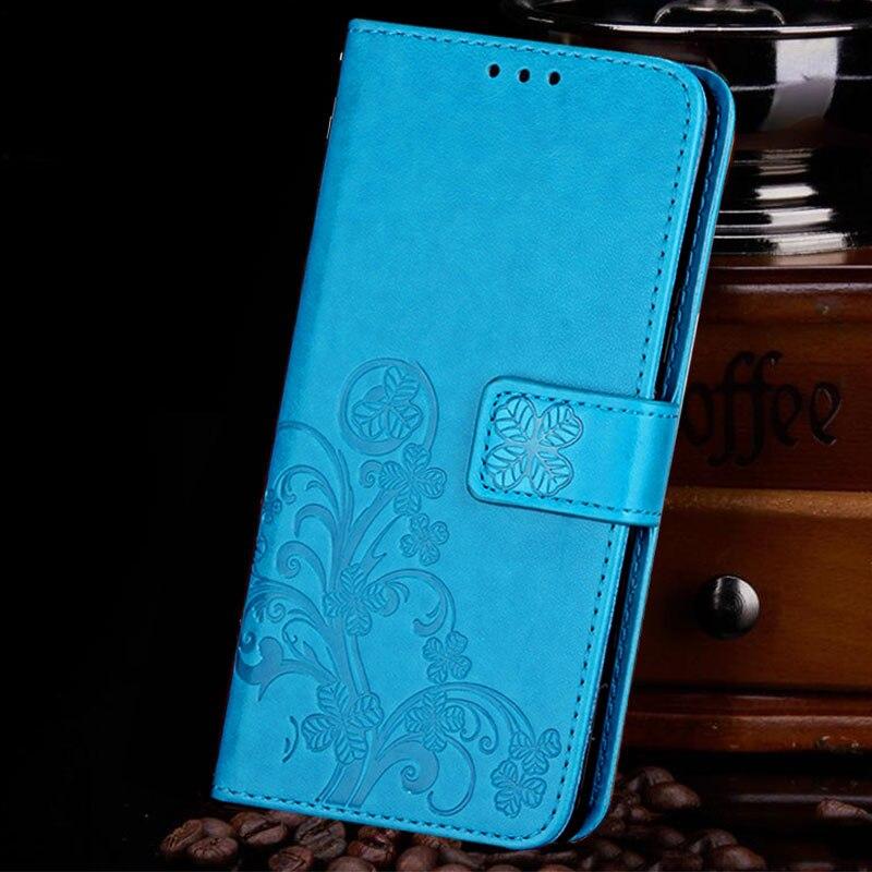 Для Samsung Galaxy A5 A6 A7 2015/6/7/8/9 S8 S7 S6 Edge Plus A51 A71 Mega Duos I9152 I9150 чехол для телефона кожаный флип-чехол-3