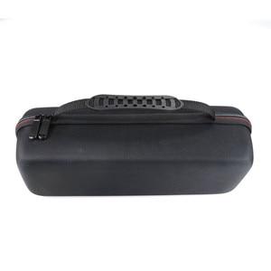 Image 5 - Noco genius g7200 12 v/24 v 7.2a ultrasafe 스마트 배터리 충전기 커버 보호 박스 케이스 용 2019 최신 휴대용 가방