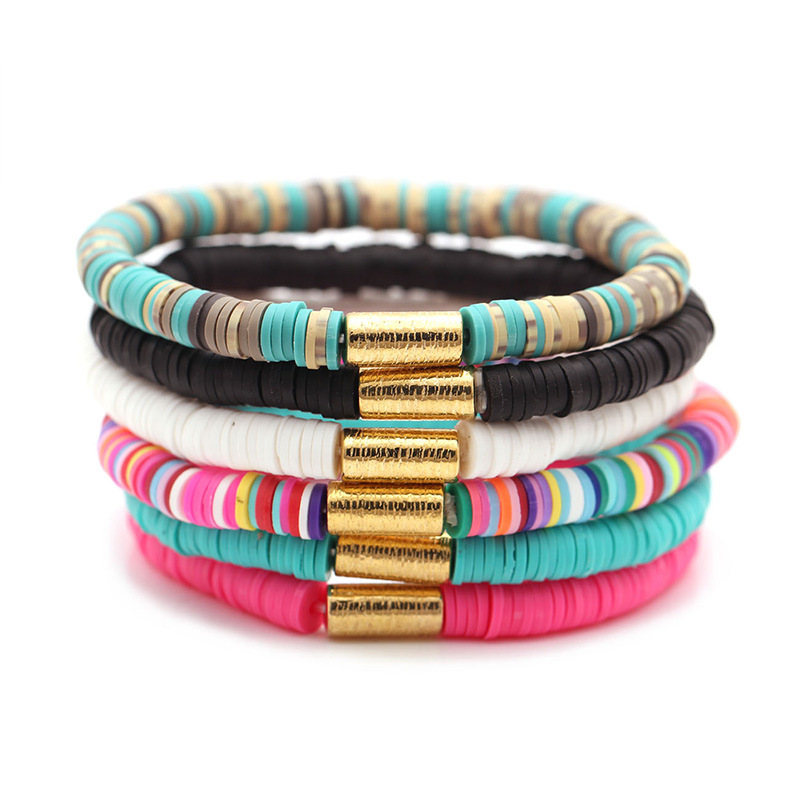 poly bracelet (4)