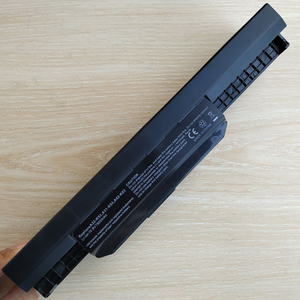 Image 2 - HSW 9 Cells Laptop Battery For Asus K53S K53 K53E K43E K53 K53T K43S X43E X43S X43E K43T K43U A53E A53S K53S Battery