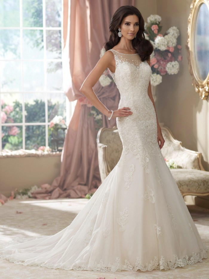 Vestido De Noiva 2019 Wedding Dress Robe De Mariee Open Back Vintage Wedding Dresses Bridal Gown Robe De Mariage Casamento