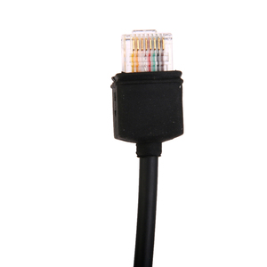 Image 5 - Mic Speaker For Kenwood Moblie Radio KMC 30 Plug TM 868G/TM 471/TM 271/TM281
