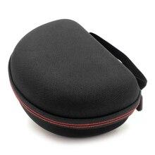 אוזניות עמיד למים נסיעות קשיח תיק נשיאה עבור JBL E45BT T460BT T500BT מנגינה 500BT אוזניות Dustproof אחסון מקרה