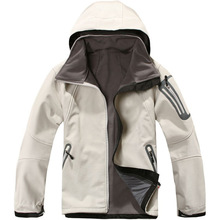 Men Winter Snowboard Jacket Hoodie Snowsuit Men Snowboard Jacket Outdoor Sports Wear Narciarstwo Kurtki Skiing Equipment BI50SJ