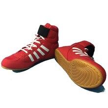 TaoBo/Обувь для тяжелой атлетики; Мужская обувь для занятий приседанием; кожаная нескользящая обувь для тяжелой атлетики; кроссовки для занятий спортом