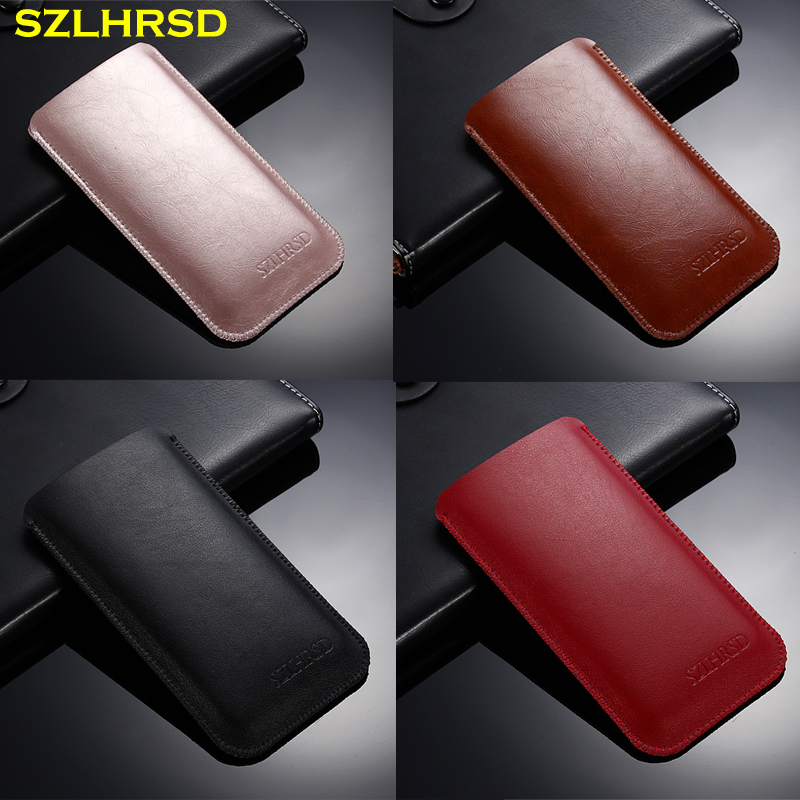 for <font><b>Oukitel</b></font> Y5000 Leather <font><b>case</b></font> vintage microfiber Phone bag <font><b>Oukitel</b></font> Y1000 <font><b>Pro</b></font> K3 <font><b>Pro</b></font> <font><b>K13</b></font> <font><b>Pro</b></font> K12 C17 <font><b>Pro</b></font> WP5 WP3 K9 K10 Cover image