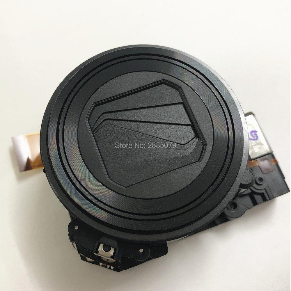 New original A900 zoom lens repair ...