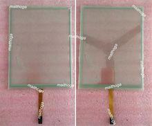 Maithoga painel de toque resistive de 4 fios de tft lcd de 10.4 polegadas