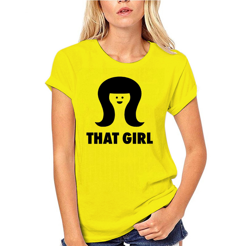 Motocross - I Do My Own Stunts - Mens T-Shirt 2020 Fashion Men T-Shirt Casual Short Sleeve For Men Clothing Summer