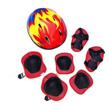 Children  Bicycle Helmet Cycling Roller Skateboard Safety Helmet Head Protectors Lightweight Breathable Bike Riding Helmet mounchain lightweight unisex cycling helmet with detachable magnetic goggles aerodynamic helmet for motorcycle bike riding