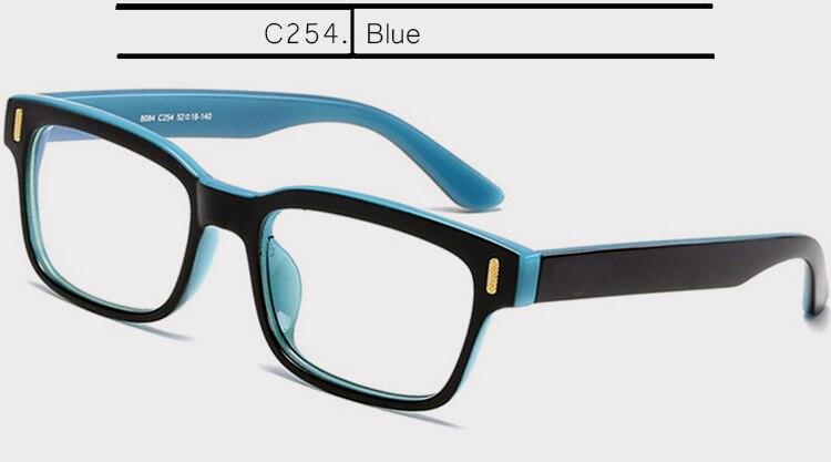 Z照片-无logo详情-小C254