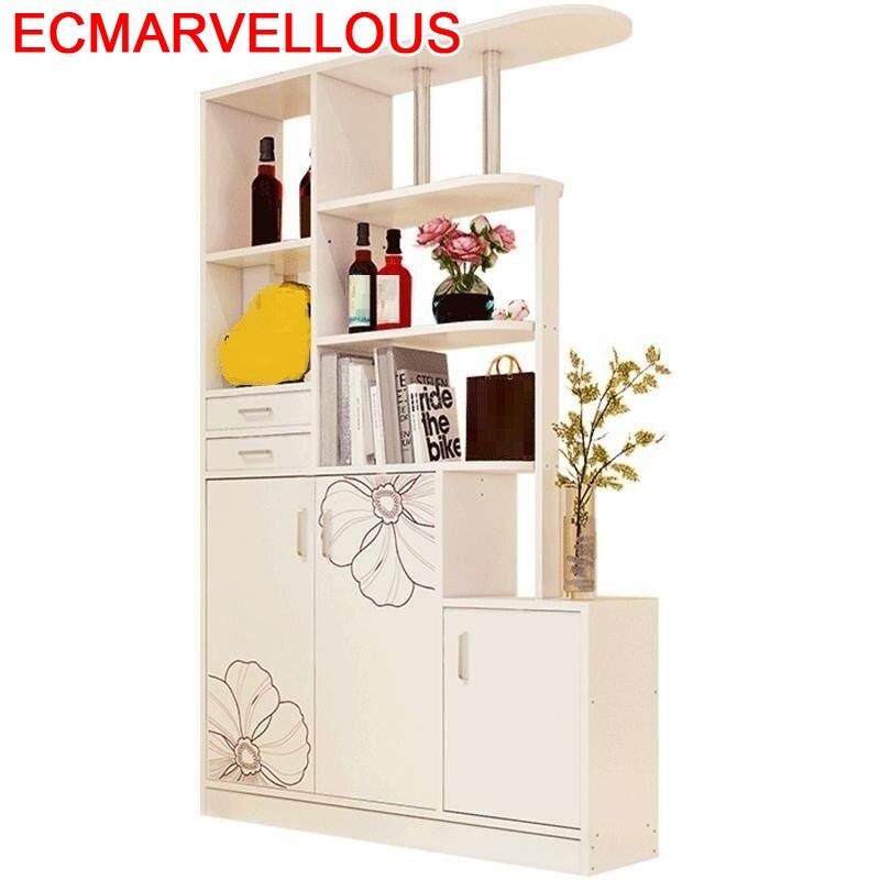 Mobili Per La Casa Meube Kast Display Salon Meuble Vetrinetta Da Esposizione Rack Hotel Shelf Furniture Mueble Bar Wine Cabinet