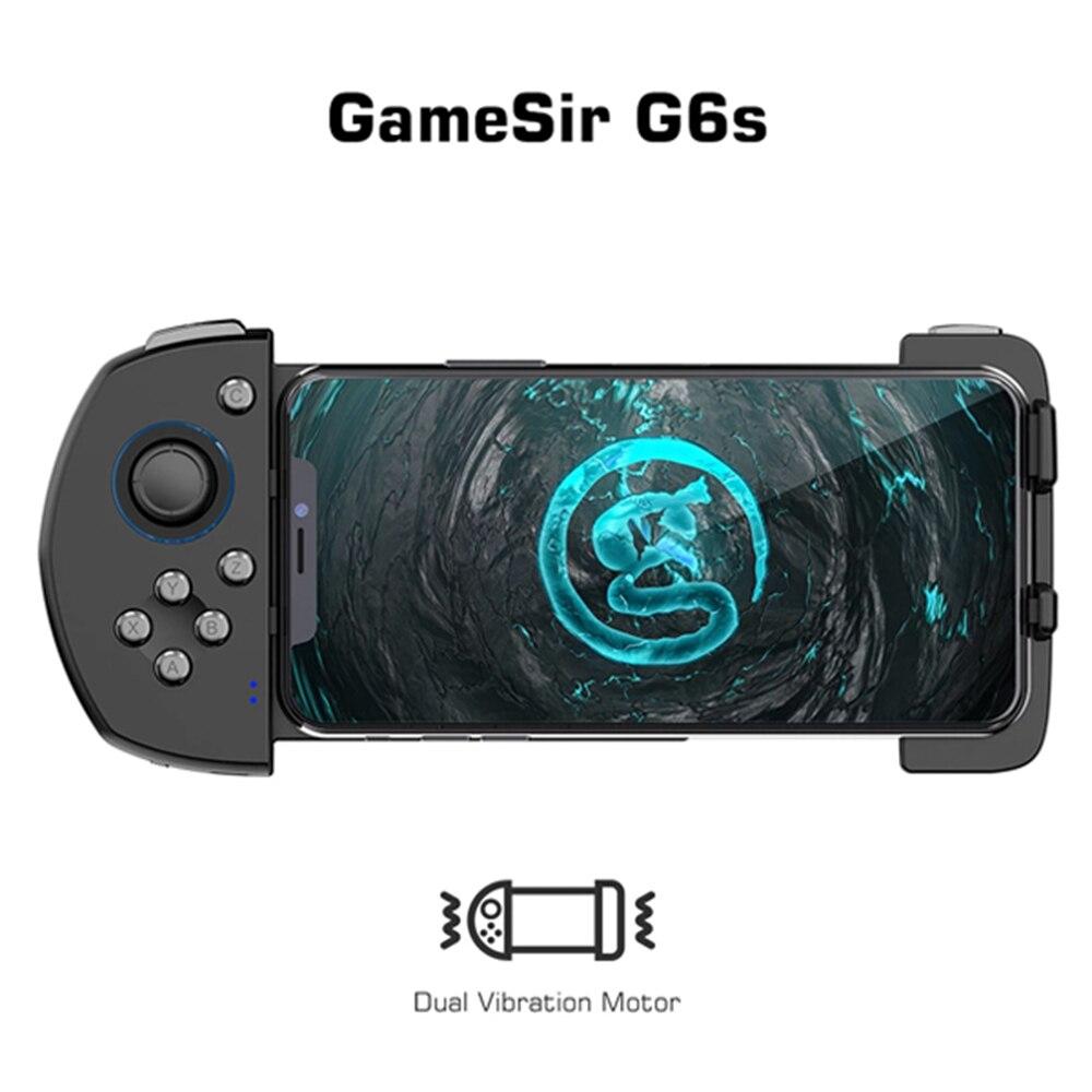 游戏手柄-000012-G6S-0