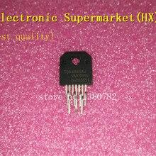 20 шт./лот TDA4865AJ TDA4865 ZIP-7 новые оригинальные IC